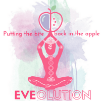 EVEolution Retreat June 23-29, 2018  at Farm in Texas!