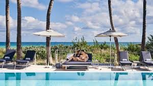 Miami :September 27-29 Upgrade Your Life at Carillon Miami Wellness